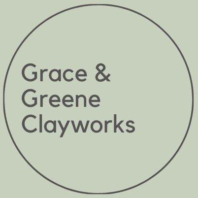 GG CLAYWORKS